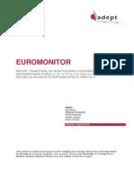 Euro Monitor 28