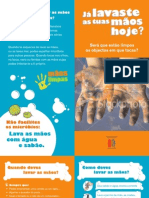 AF Brochura Criancas Bri