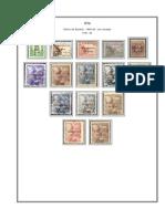 IFNI - 1941-1968.pdf