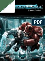 dreadball-es.pdf