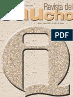 Revista del Caucho nº497