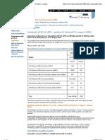 WHO | Pandemic (H1N1) 2009 - Update 62 (Revised 21 August 2009)