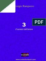Rampazzo Giorgio - 3