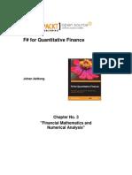 9781782164623_F#_for_Quantitative_Finance_Sample_Chapter
