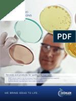 QualityFoodSafetyProductFolderEN_11-2012