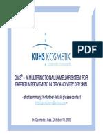 INNOKuhsDMS_Presentation_InCosmetics_Asia_Short_Summary[1].pdf