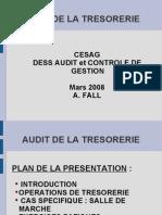 A TRESORERIE_DESS_mars2008.pdf