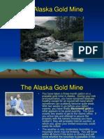 AlaskaGoldMine (1)