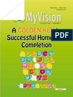 MyVision 201312