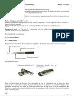 Module réseau_chapitreII_Les composants d'un réseau informatique