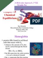 Chem Chapter 14 LEC