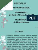 PEDOFILIA 1