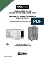 MK6_EG_PCP_REV-20120612.pdf