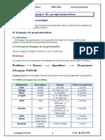 Langprog.pdf