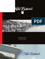 Brochure Bellerive