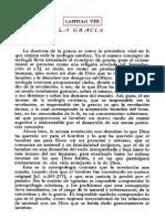 08 La Gracia Numeros 784-940