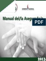 Manual del Asegurado IPS.pdf