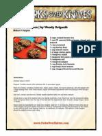 Rainbow Burgers PDF1