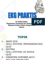 ECG Praktis-Sesi 1