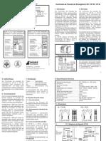 Manual CP-W e CP-D Rev 03 (301)