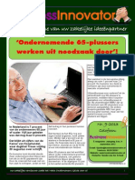 Nieuws E-Magazine 9-2013 - September