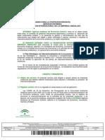 Bases_Financiacixn_Internacional_de_la_Empresa_Andaluza_21_02_13x1x.pdf