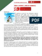 analisisUJCEreforma_laboral2012