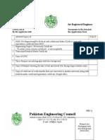 Engr Reg Form