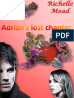 1,1-Adrian`s lost chapter.pdf