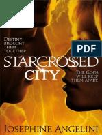 0,5-Starcrossed City.pdf