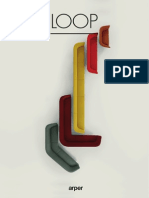 Loop CollectionPDF ENG