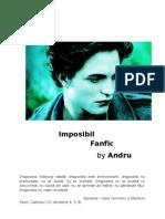 Imposibil capitolul 5 - Andru