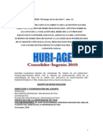 Tribunal Estrasburgo.pdf