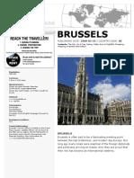 Brussels En