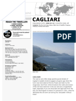 Cagliari En
