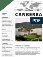 Canberra En