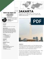 Jakarta En