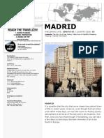 madrid_en