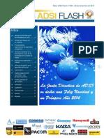 Revista Socios Nº369 ADSI