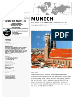 munich_en