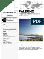 Palermo En
