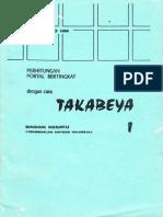 takabeya 1