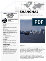 Shanghai En