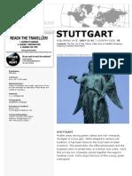 Stuttgart En