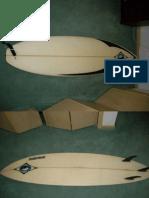 Karen's Board