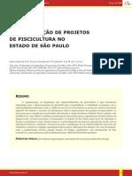 Revista_Apta_Artigo_115