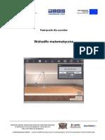 Wahadło_matematyczne_-_podręcznik_dla_uczniów.pdf