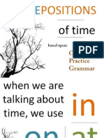 Prepositions of Time Images 090311184452 Phpapp02
