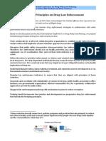 2013 11 22_Frankfurt Principles