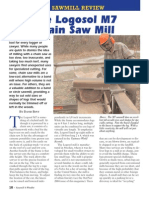 En en m7 Review Sawmill Woodlot May2006